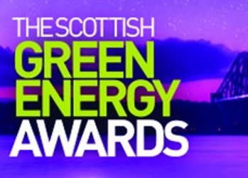 awards_green_energy